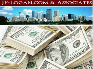 Money-JP-LOGAN