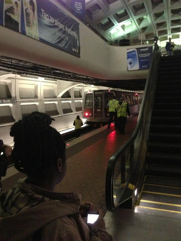 Metro-Suicide-Washington-DC