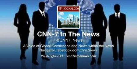 #CNN7 In The News