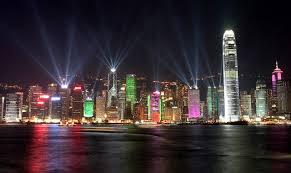 Hong-Kong-CNN7