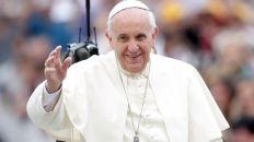Pope-Francis-The-Church-CNN7