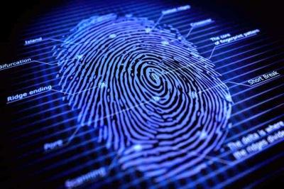 fingerprints-CNN7