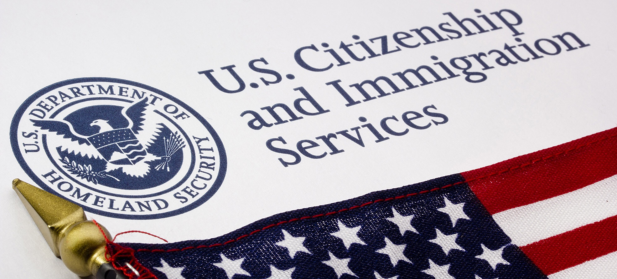 #CNN7 #Immigration #Update
